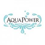 Isopower - Aquapower