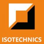 Isotechnics