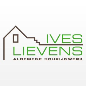 Ives Lievens