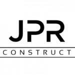 J.P.R. Budget Construct
