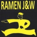 J&W Ramen en Deuren bv