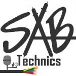 SAB-Technics