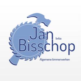 Jan Bisschop