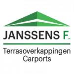 Janssens F. Bvba