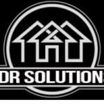 JDR Solutions V.O.F.