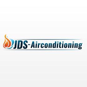 Jds Airconditioning