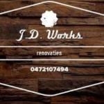J.D. Works
