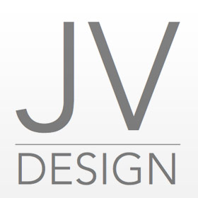 JV Design
