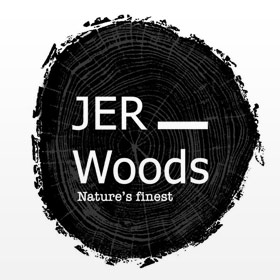 JER-Woods