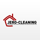 Jero-Cleaning