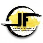 JF - Joeri Fiers