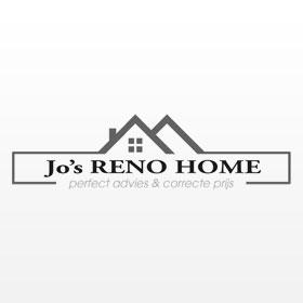 Jo's Reno Home