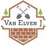 Jochem Van Elven