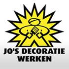Jo's Decoratiewerken bvba