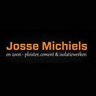 Michiels Josse