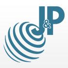 J & P Badkamerrenovatie