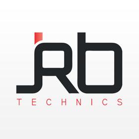 Jrb Technics
