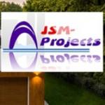 Jsm-Projects
