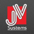 J.V. Systems BVBA