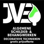 JVE Schilderwerken