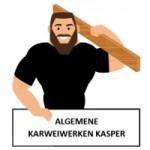 Karweiwerken Kasper
