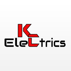 KC Electrics