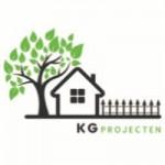 KG-Projecten