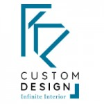 KL Custom Design