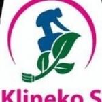 Klineko S