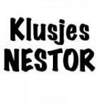 Klusjes Nestor
