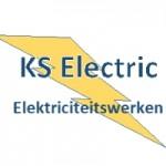 KS Electric