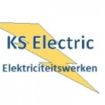 KS Electric