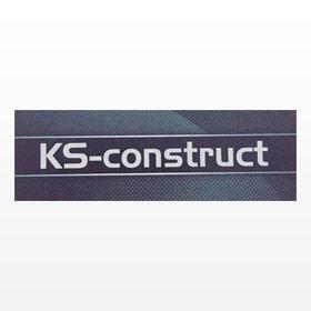 KS Construct