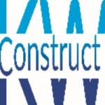 KWConstruct BVBA