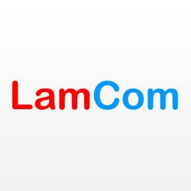 Lamcom