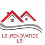 Lbi Renovaties