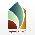 Liquid Kurk
