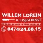 Lorein Willem