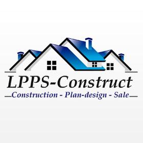 LPPS - Construct