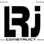 LRJ Construct BV