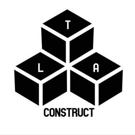 LTA Construct