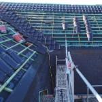 Lux Pol Algemene Verbouwing BVBA
