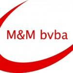 M&M Bvba