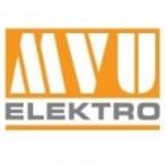 M.V.U. Elektro Bvba