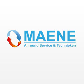 Maene Allround service en Technieken