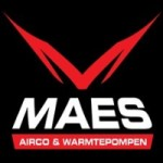 Maes Renovaties