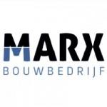 Marx Bouwbedrijf