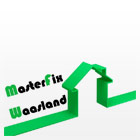 Masterfix Waasland