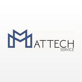 Mattech Service