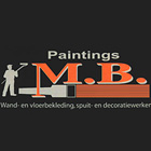 Mb Paintings Bvba